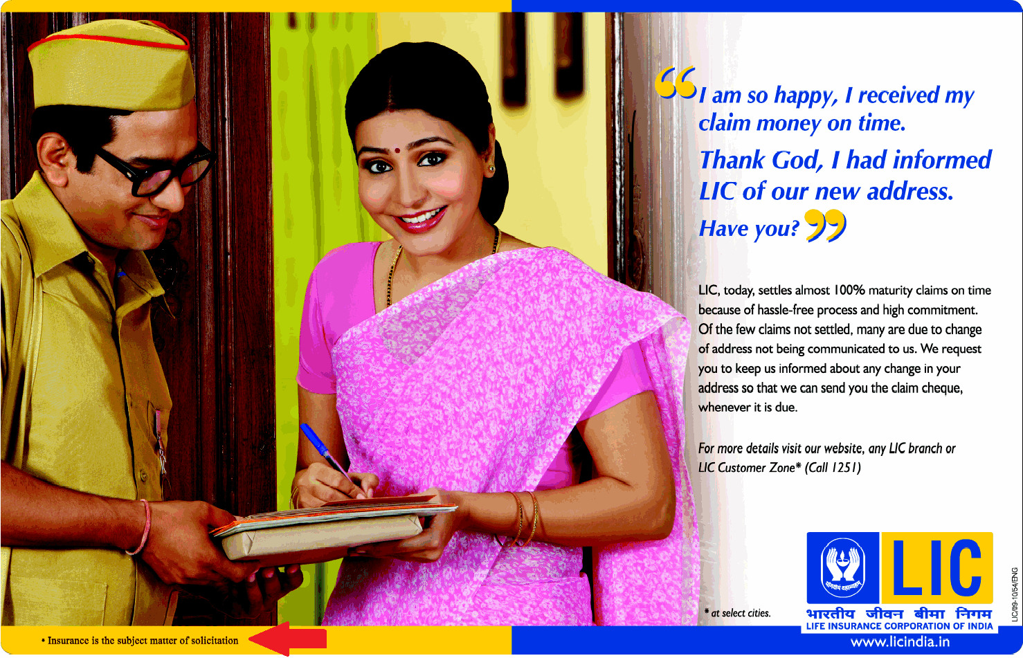 indian life insurance advertisements need to See the 49 greatest insurance company names of all-time go here to see some more slogan examples and find out the perfect slogan formula for creating a catchy slogan that brings in more customers below is a quick breakdown of how the major insurance company brands are performing on social media channels.