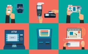 Commerce | Eco | Finance