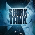 5 Lessons from Shark Tank for new Entrepreneurs