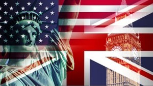 study abroad-us-or-uk