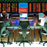 5 Simulation tools to learn Stock Market Trading