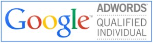 MBA STAR - Google Adwords Certified