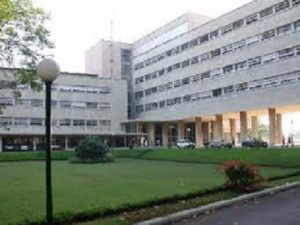 Private Universities in Mumbai