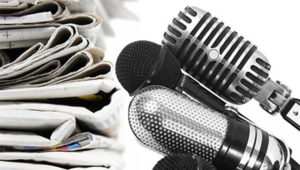 Journalism & Mass Communication