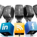 Journalism & Mass Communication