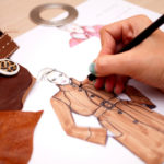 Fashion Designing – Career Scope & Salary