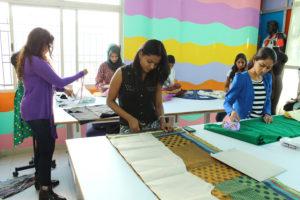 Fashion Designing – Career Scope & Salary