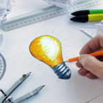 Types of Designing Courses & their career scope