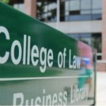 Points to remember before choosing Law College