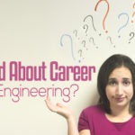 Career Options for Graduates after BE-BTECH