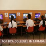 Best BCA Colleges in Mumbai 2019 – Fees, Admission